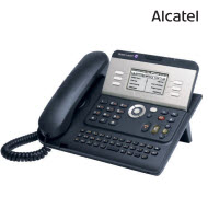 Alcatel 4029 Digital Phone