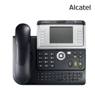 Alcatel 4039 Digital Phone