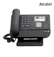 Alcatel-Lucent 8028 IP Premium DeskPhone