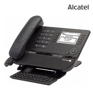 Alcatel-Lucent 8039 Digital Premium DeskPhone