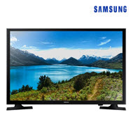 Samsung 4 Series UAJ4003 32in Full HD LED TV