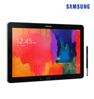 Samsung GALAXY Note Pro 12.2 LTE Android Tablet