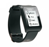 Telefunken Smart Watch