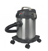 Conti CSVC-12S Wet and Dry Vacuum Cleaner