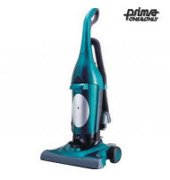 Prima GVC-030 Upright Vacuum Cleaner