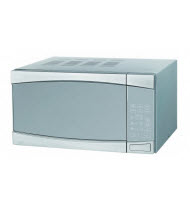 Sunbeam SMO-45 45L Microwave Oven