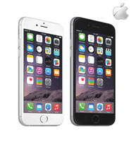 Apple iPhone 6 4.7 16GB Smartphone