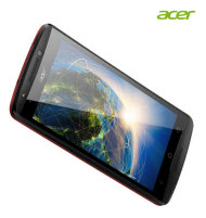 Acer Liquid E700 5 Inch Triple SIM Smart Phone