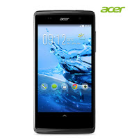 Acer Liquid Z500 5 Inch Android Smart Phone
