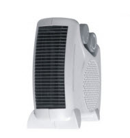 Goldair GFH-7000 Vertical/Horizontal Fan Heater