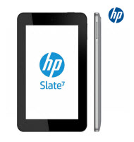 HP 3403ei 7in Slate HD Tablet