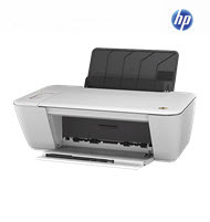 HP Deskjet Ink Advantage 1515 3-in-1 Printer
