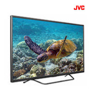 JVC LT-32N345 32 Inch FHD LED TV