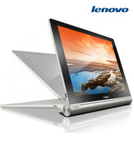 Lenovo Yoga 10 Multimode Android Tablet