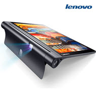 Lenovo Yoga 3 Tab Pro 10 Inch LTE Android Tablet
