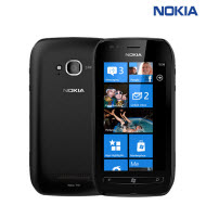 Nokia Lumia 710 Windows Phone