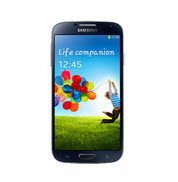 Samsung GALAXY S4 LTE 16GB 5.0 Inch Black Edition Android Smartp
