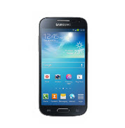 Samsung GALAXY S4 Mini 4.3 Inch Android Smartphone