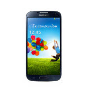 Samsung GALAXY S4 3G 5.0 Inch Smart Phone