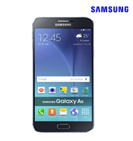 Samsung GALAXY A8 Duos 5.7 Inch Android Smartphone