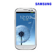 Samsung GALAXY S3 Mini 4.0 Inch Smart Phone