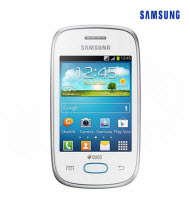 Samsung GALAXY GT-S5310 Pocket Neo