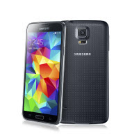 Samsung GALAXY S5 32GB 5.1 Inch Android Smartphone