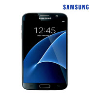 Samsung Galaxy S7 5.1 Inch Android Smartphone