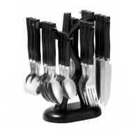 Sunbeam SCS-24 24 Piece Cutlery Set