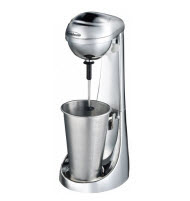 Sunbeam SDM-789 Stylish Drink Mixer