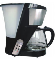Sunbeam SPC-337 15 Cup Coffee Machine