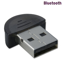 Bluetooth Mini Dongle