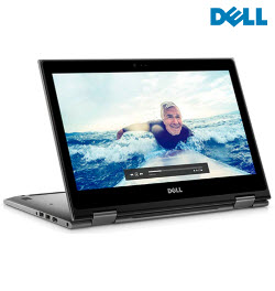 Dell Inspiron 13 5000 2-in-1 Intel i5 W10H Laptop