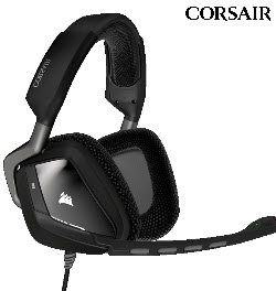 Corsaor VOID RGB USB Dolby 7.1 Gaming Headset